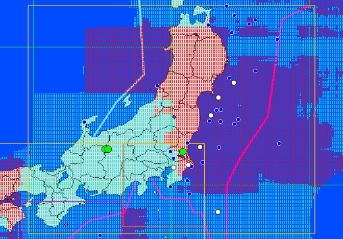 f:id:yoshihide-sugiura:20200602002749p:plain