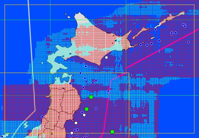 f:id:yoshihide-sugiura:20200604001453p:plain
