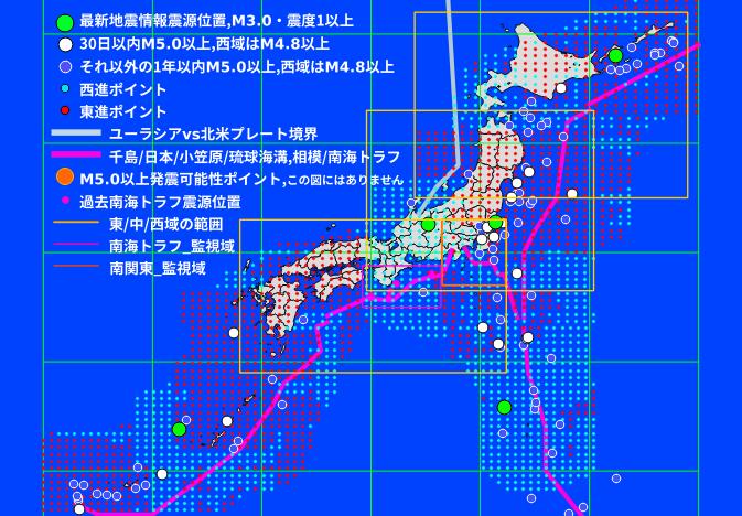 f:id:yoshihide-sugiura:20200605002019p:plain