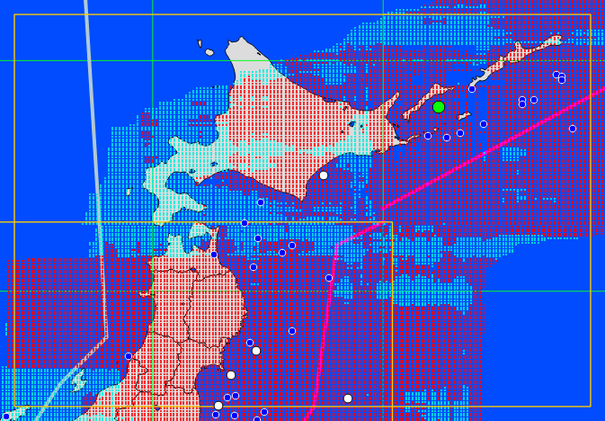 f:id:yoshihide-sugiura:20200605002047p:plain