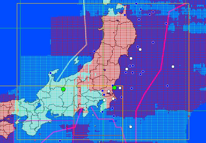 f:id:yoshihide-sugiura:20200605002151p:plain