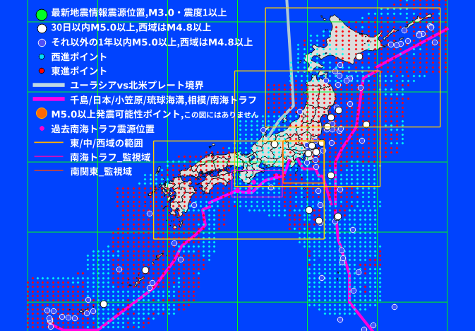 f:id:yoshihide-sugiura:20200606001431p:plain