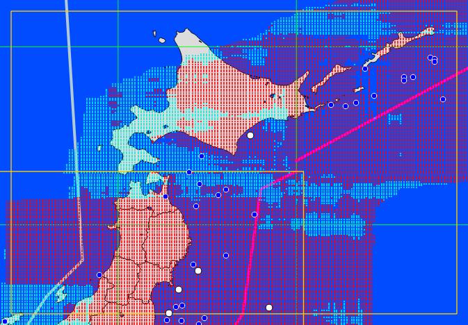 f:id:yoshihide-sugiura:20200606001452p:plain