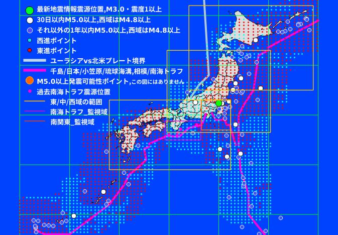 f:id:yoshihide-sugiura:20200609014414p:plain