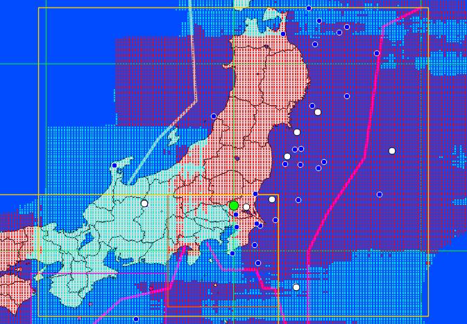 f:id:yoshihide-sugiura:20200609014532p:plain