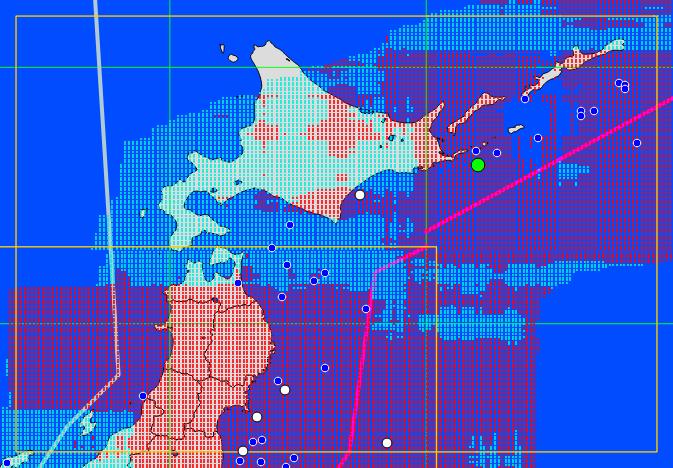 f:id:yoshihide-sugiura:20200613001711p:plain