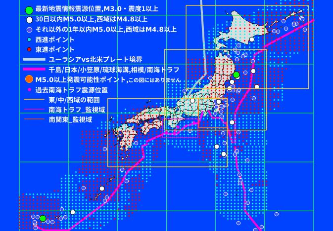 f:id:yoshihide-sugiura:20200615001607p:plain