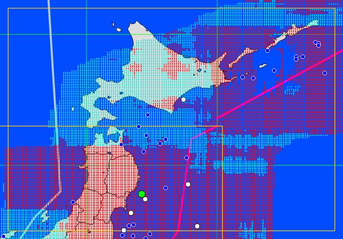 f:id:yoshihide-sugiura:20200615001629p:plain