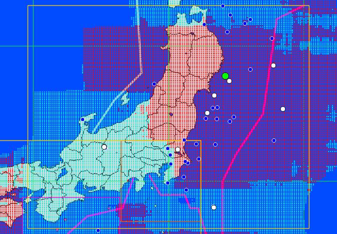 f:id:yoshihide-sugiura:20200615001724p:plain