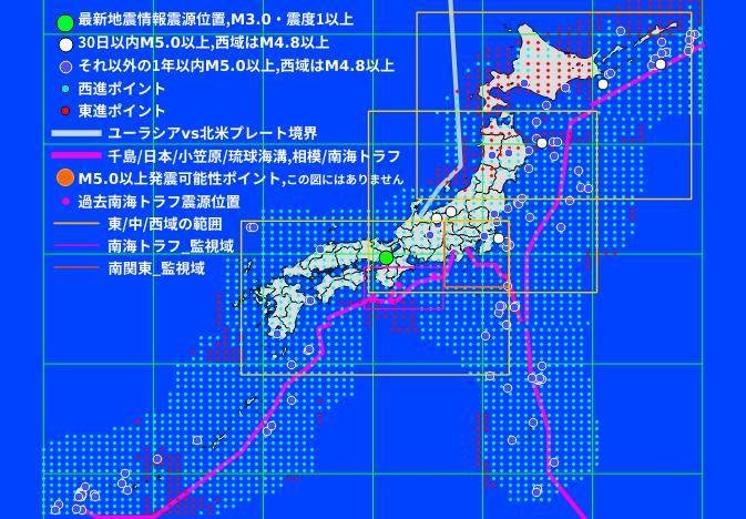 f:id:yoshihide-sugiura:20200615013825p:plain