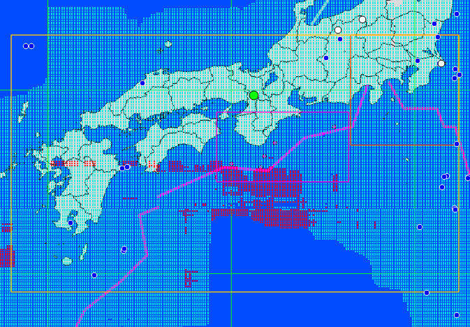 f:id:yoshihide-sugiura:20200615014058p:plain