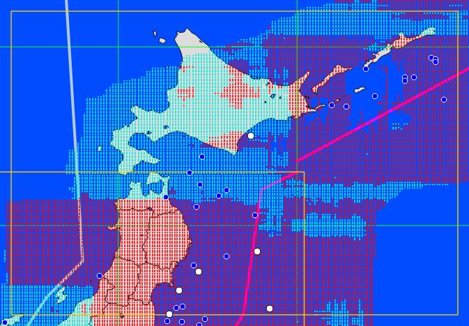 f:id:yoshihide-sugiura:20200616001507p:plain