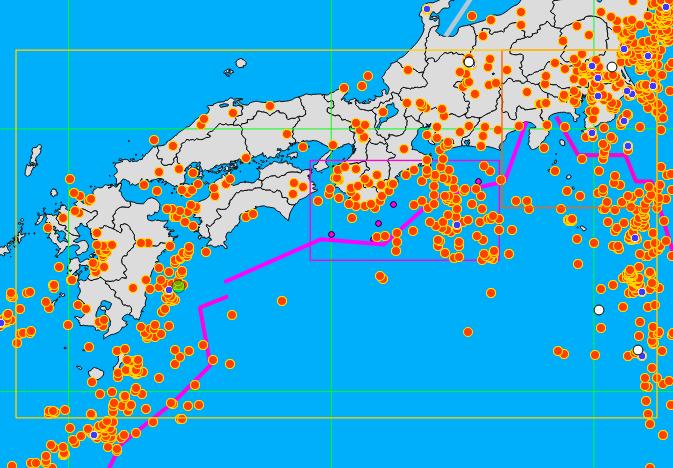f:id:yoshihide-sugiura:20200616001711p:plain