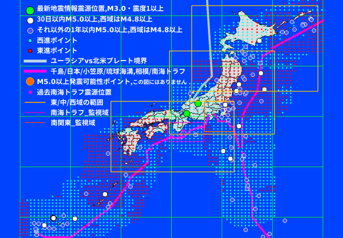 f:id:yoshihide-sugiura:20200618001516p:plain
