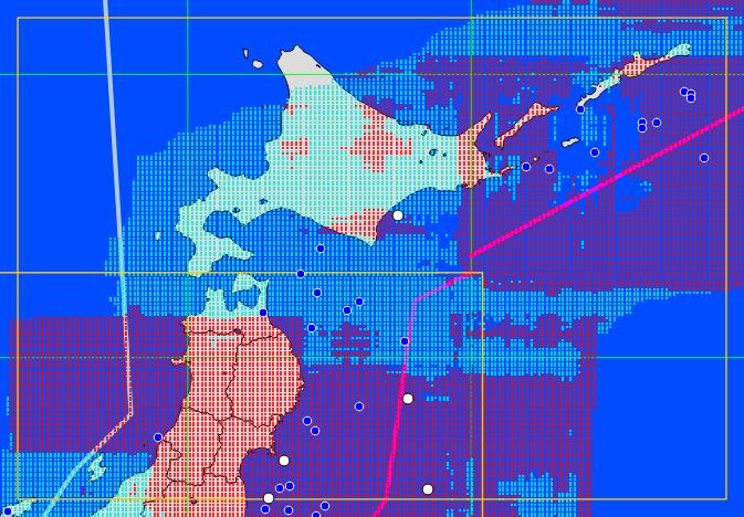 f:id:yoshihide-sugiura:20200618001537p:plain