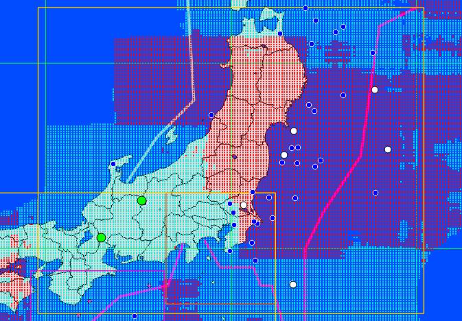 f:id:yoshihide-sugiura:20200618001634p:plain