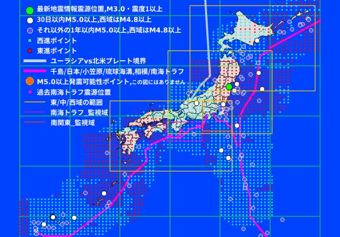 f:id:yoshihide-sugiura:20200619001822p:plain
