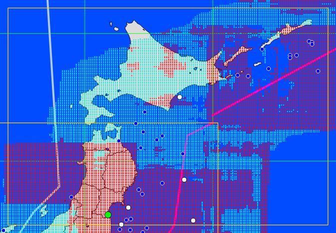 f:id:yoshihide-sugiura:20200619001844p:plain