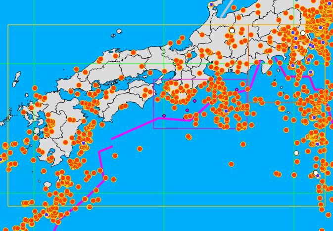 f:id:yoshihide-sugiura:20200620001749p:plain