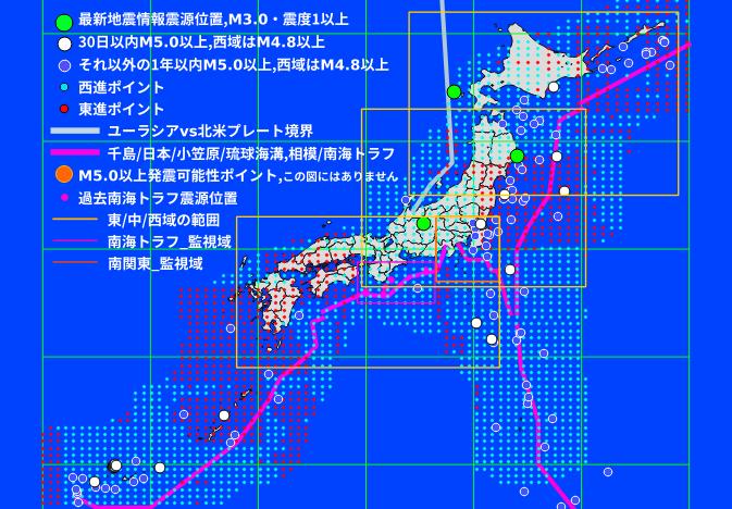 f:id:yoshihide-sugiura:20200621002804p:plain