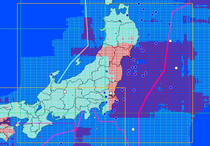 f:id:yoshihide-sugiura:20200622002017p:plain
