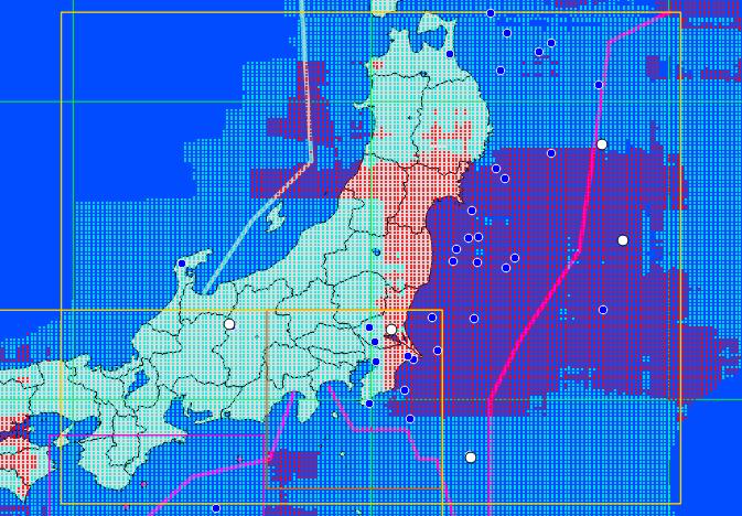 f:id:yoshihide-sugiura:20200624001851p:plain