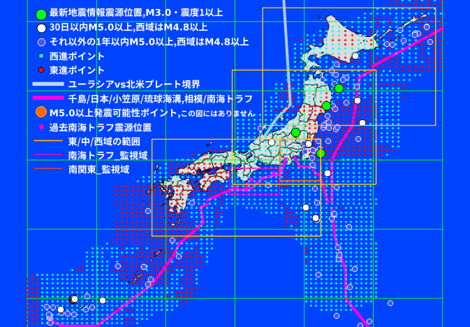 f:id:yoshihide-sugiura:20200626031831p:plain