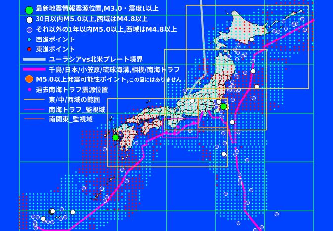 f:id:yoshihide-sugiura:20200628001615p:plain