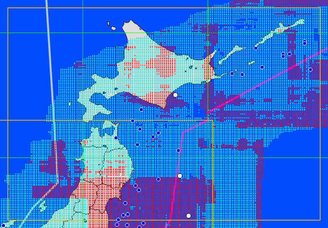 f:id:yoshihide-sugiura:20200628001642p:plain