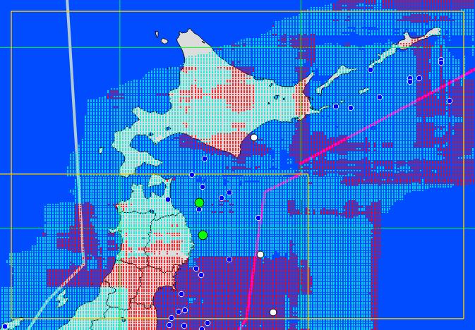 f:id:yoshihide-sugiura:20200629005427p:plain