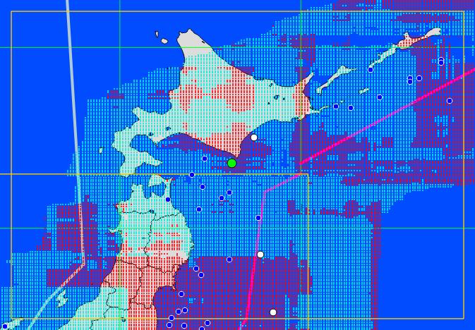 f:id:yoshihide-sugiura:20200630012756p:plain
