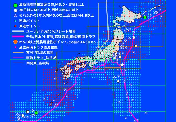 f:id:yoshihide-sugiura:20200701011635p:plain