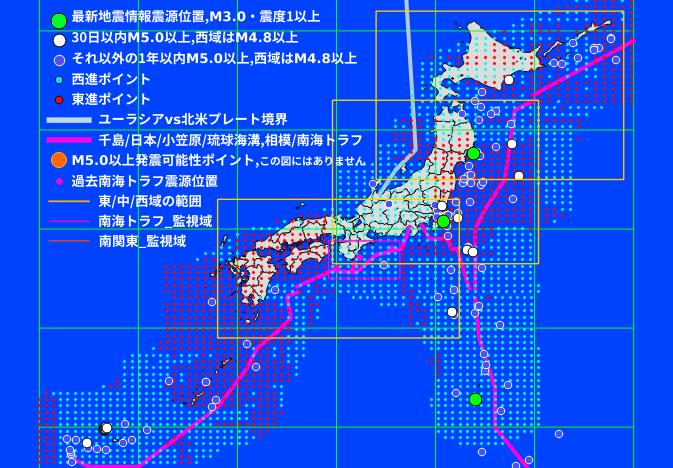 f:id:yoshihide-sugiura:20200702022452p:plain