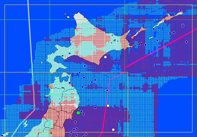 f:id:yoshihide-sugiura:20200702022521p:plain