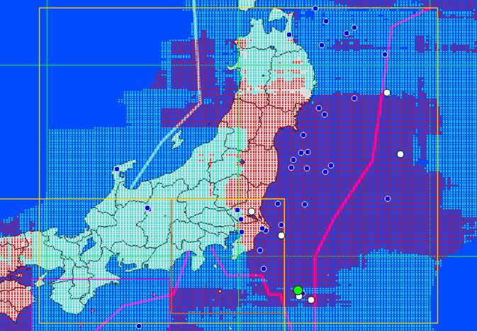 f:id:yoshihide-sugiura:20200702184745p:plain