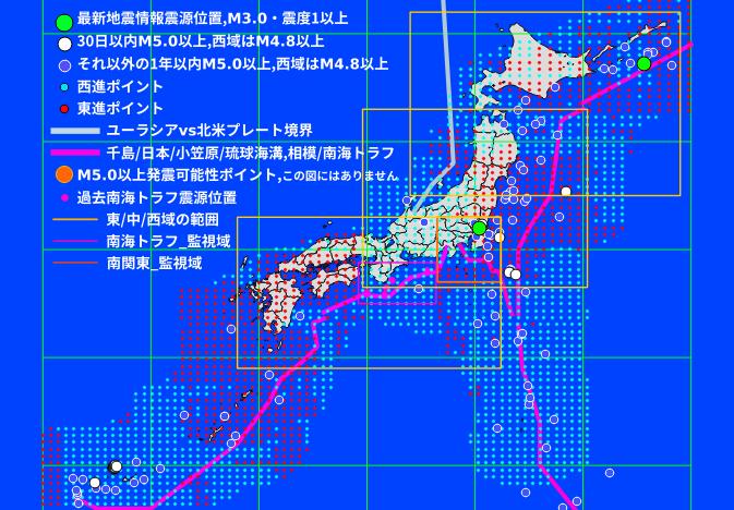 f:id:yoshihide-sugiura:20200703014418p:plain