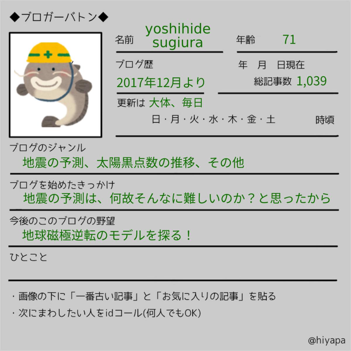 f:id:yoshihide-sugiura:20200704170431p:plain