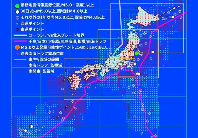 f:id:yoshihide-sugiura:20200705015121p:plain