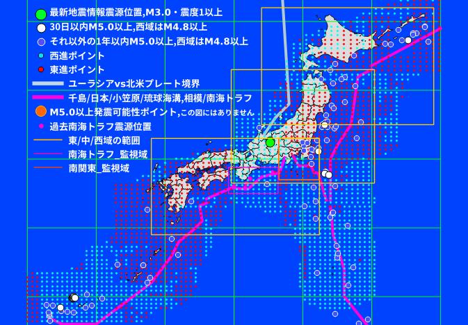 f:id:yoshihide-sugiura:20200706002430p:plain