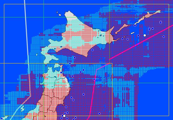 f:id:yoshihide-sugiura:20200706002450p:plain