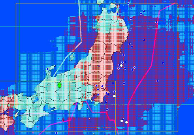 f:id:yoshihide-sugiura:20200706002522p:plain