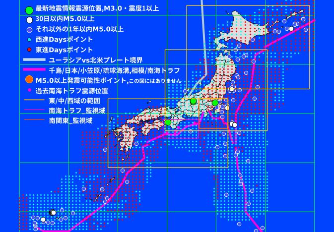 f:id:yoshihide-sugiura:20200707001904p:plain