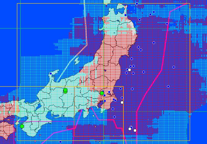 f:id:yoshihide-sugiura:20200707001957p:plain