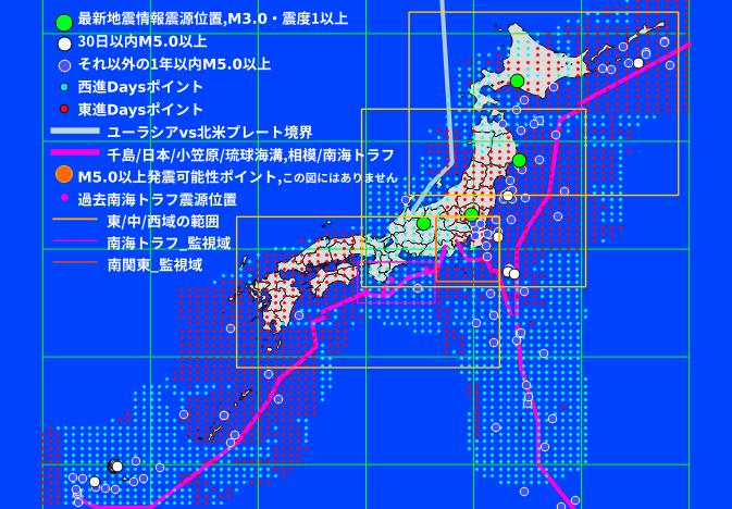 f:id:yoshihide-sugiura:20200709001537p:plain