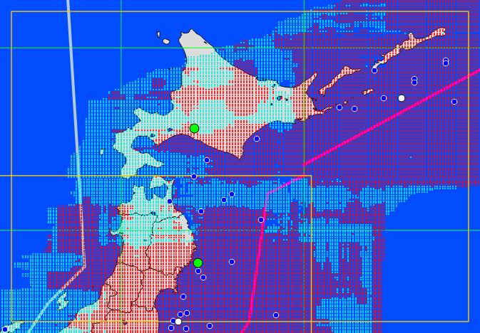 f:id:yoshihide-sugiura:20200709001601p:plain
