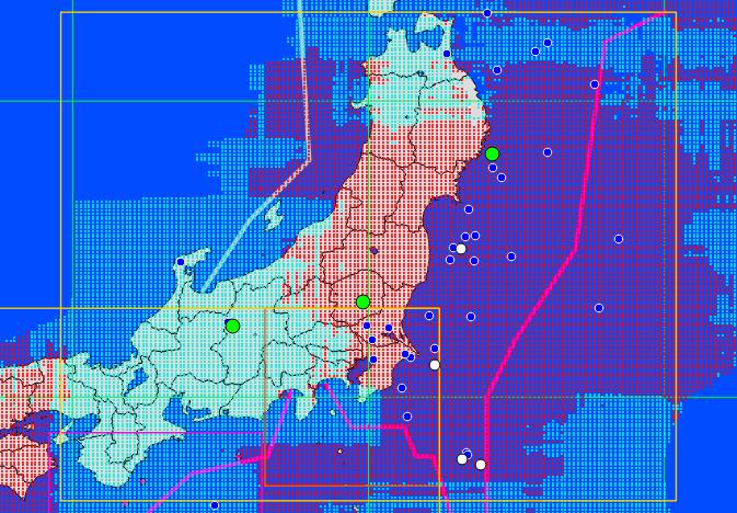 f:id:yoshihide-sugiura:20200709001638p:plain