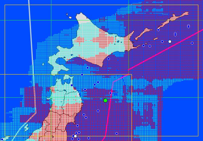 f:id:yoshihide-sugiura:20200710014112p:plain
