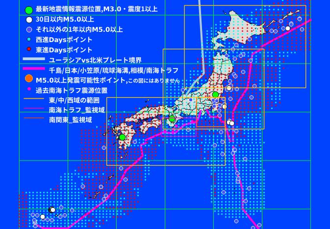 f:id:yoshihide-sugiura:20200711001520p:plain