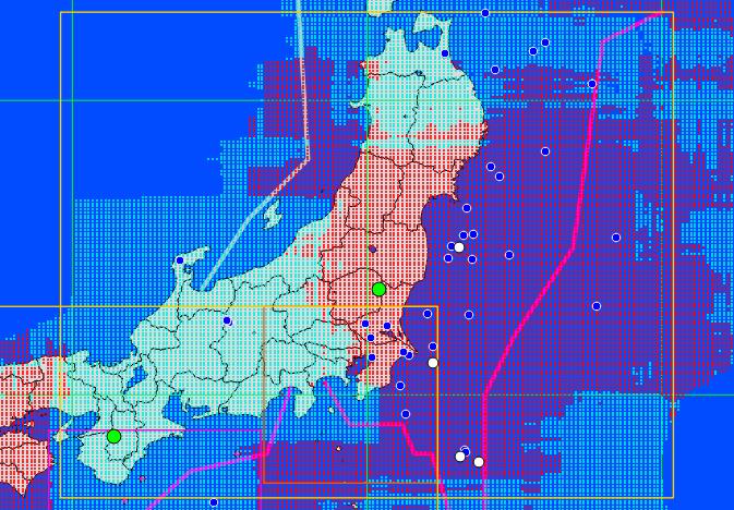 f:id:yoshihide-sugiura:20200711001612p:plain