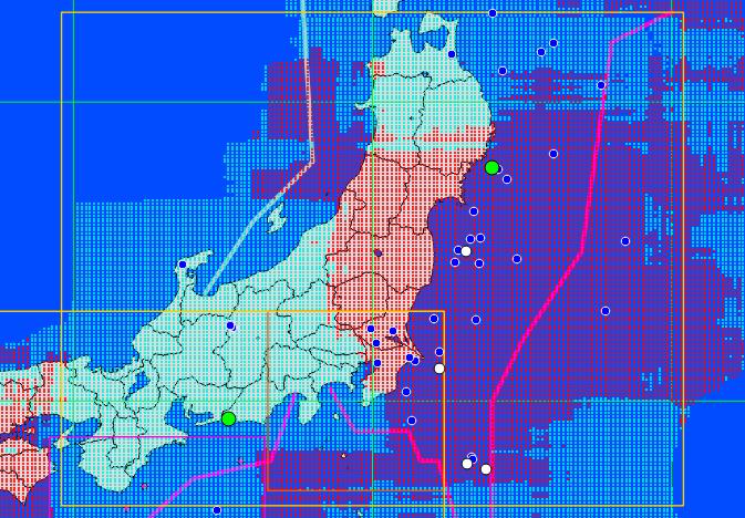 f:id:yoshihide-sugiura:20200712012200p:plain